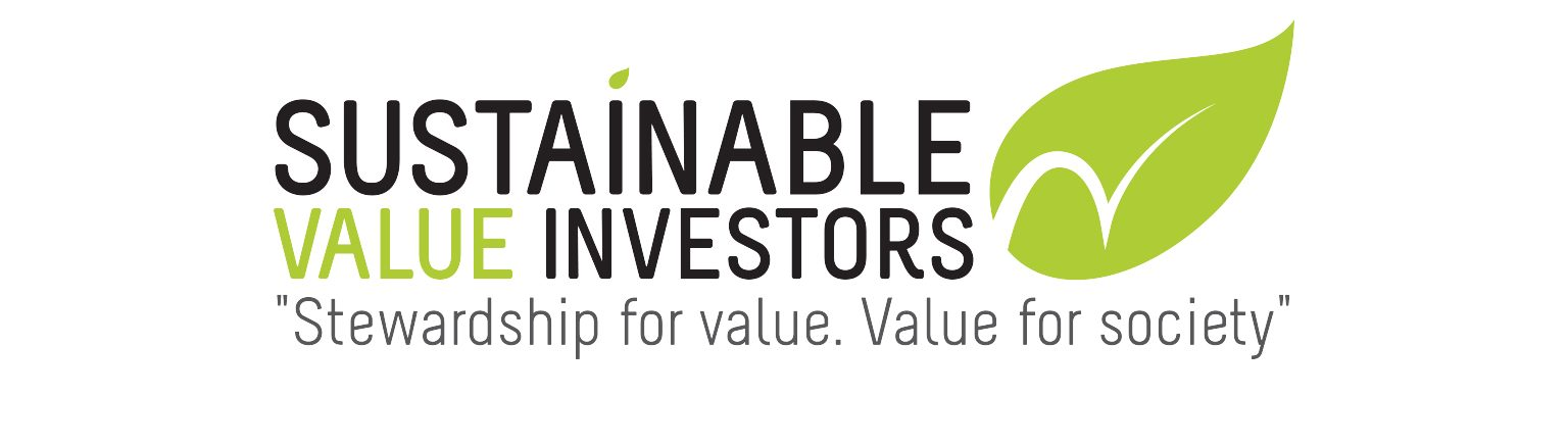 Sustainable Value Investors