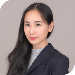 Christy-Ying